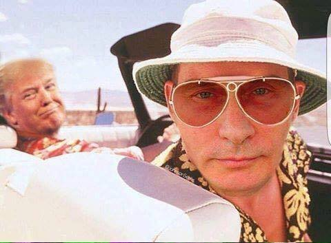 fear and putin in LV.jpg