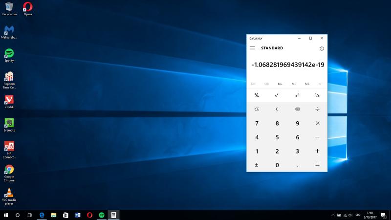 Screenshot (43).png