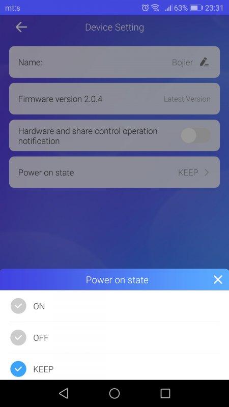 Screenshot_20181031-233121.jpg