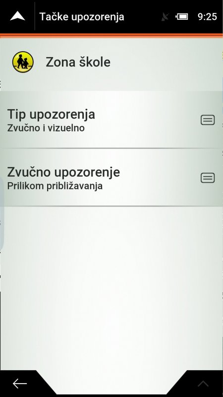 Upozorenja_04.jpg