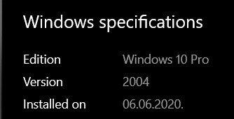 09 06 2020 004.jpg