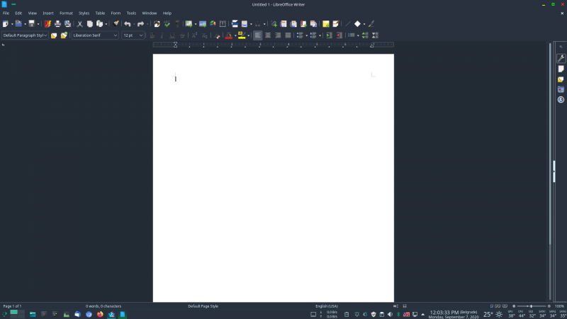 Desktop 1_012.png