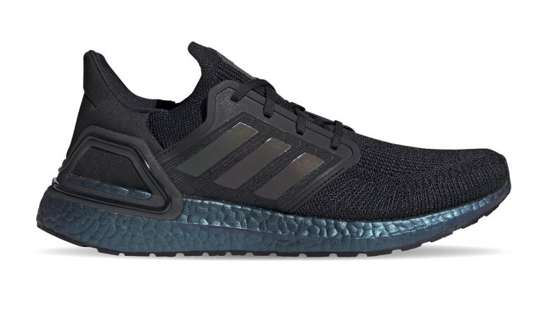 adidas-ultraboost-20-fv83191.jpg
