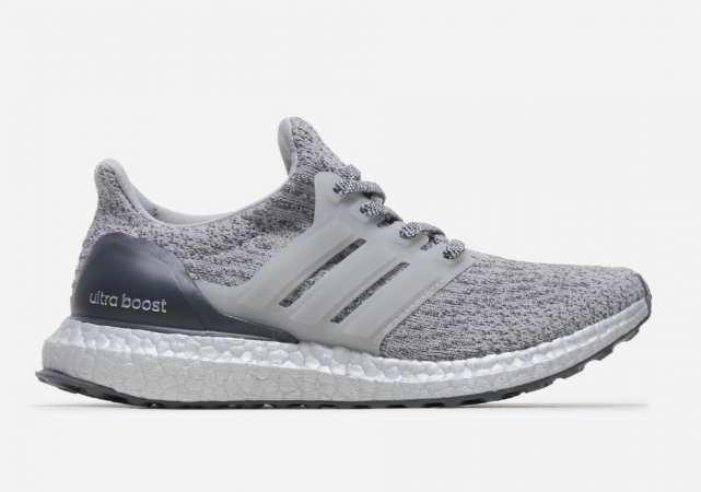 adidas-ultra-boost-3-silver-second-release-1.jpg