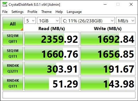 Gigabyte GP-GSM2NE3256GNTD.jpg