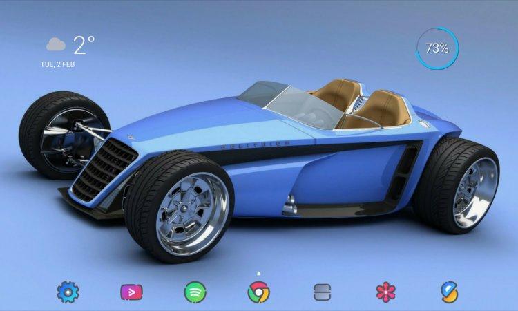 Screenshot_20210202-214241_One UI Home.jpg