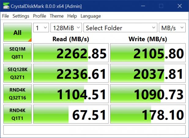 CrystalDiskMark_20210212125658.png