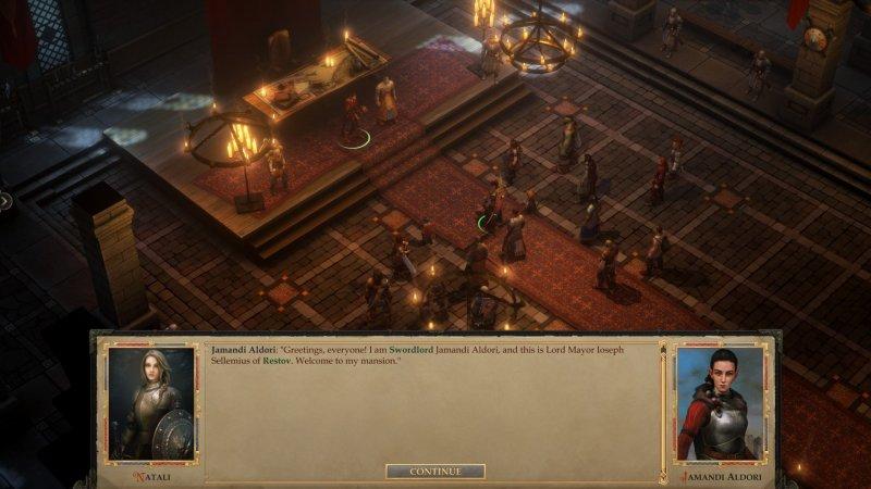 Pathfinder  Kingmaker Screenshot 2020.12.26 - 21.50.54.jpg