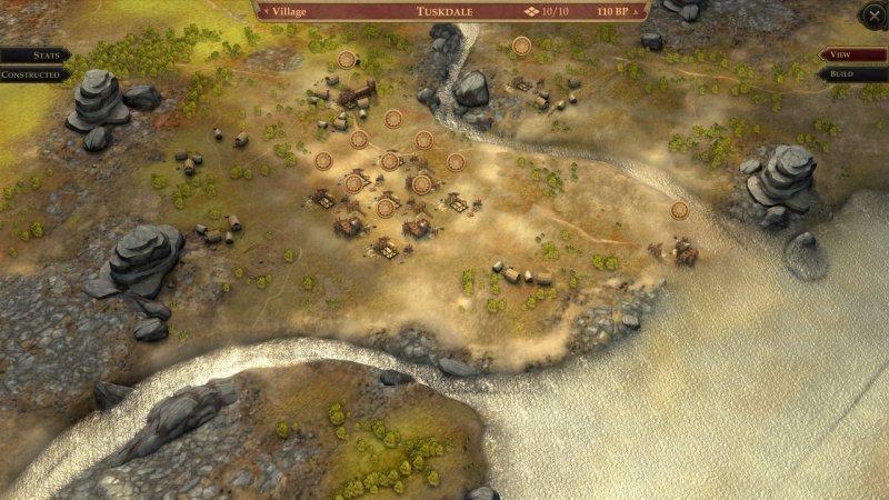 Pathfinder  Kingmaker Screenshot 2021.01.01 - 19.49.59.jpg
