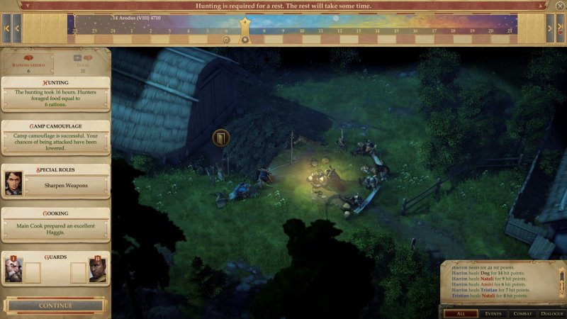 Pathfinder  Kingmaker Screenshot 2021.01.05 - 15.09.22.jpg