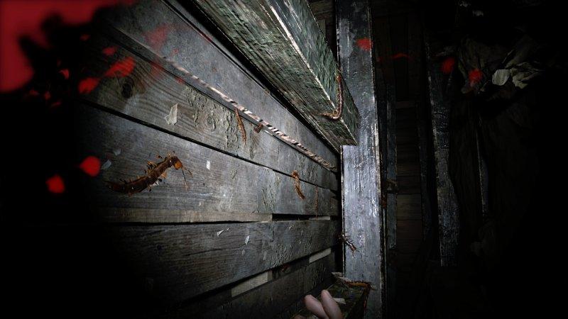 RESIDENT EVIL 7 biohazard 15-Feb-21 11_04_20.jpg
