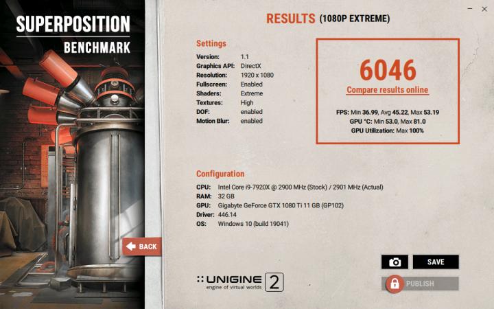 Superposition_Benchmark_v1.1_6046_1604343742.png