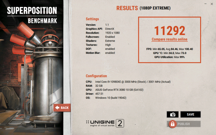 Superposition_Benchmark_v1.1_11292_1608980663.png