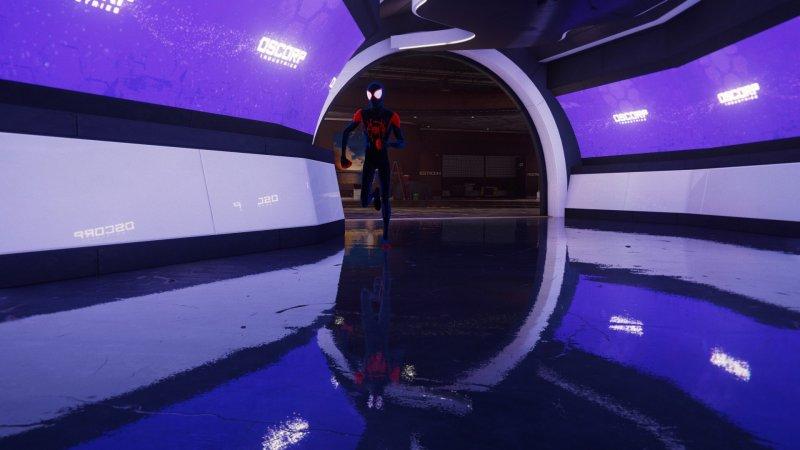 Marvel's Spider-Man_ Miles Morales_02.jpg