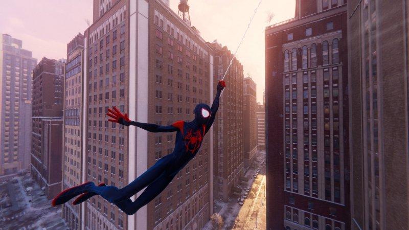 Marvel's Spider-Man_ Miles Morales_07.jpg