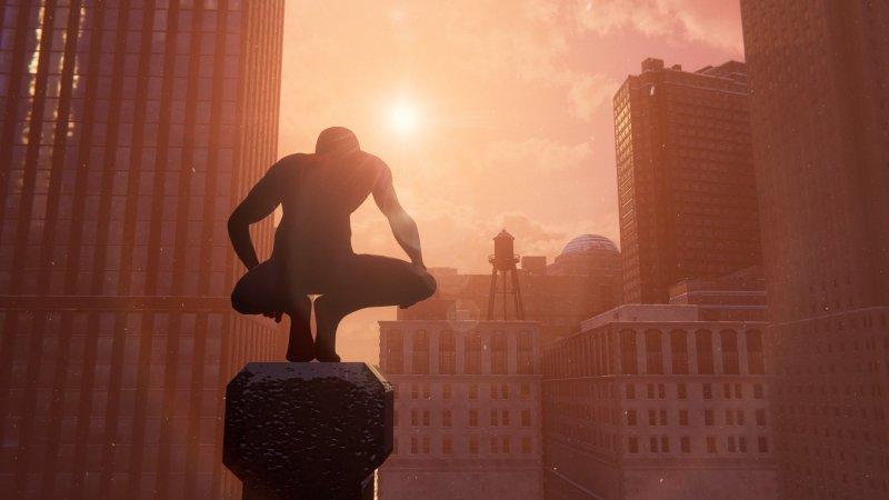 Marvel's Spider-Man_ Miles Morales_08.jpg