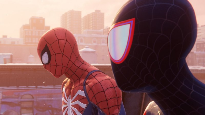 Marvel's Spider-Man_ Miles Morales_09.jpg