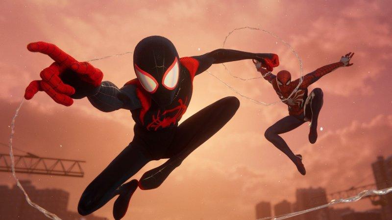 Marvel's Spider-Man_ Miles Morales_10.jpg
