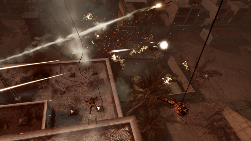 Call of Duty®_ BlackOps 26-Feb-21 20_32_30.png