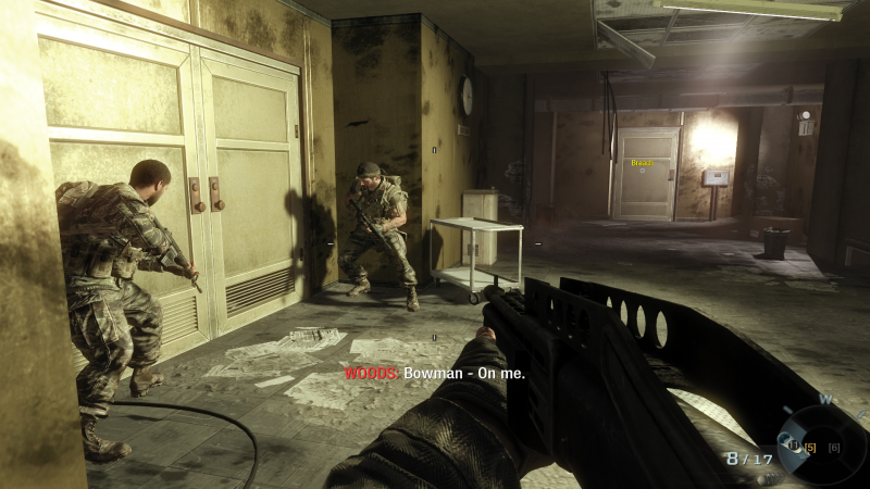 Call of Duty®_ BlackOps 26-Feb-21 20_38_47.png