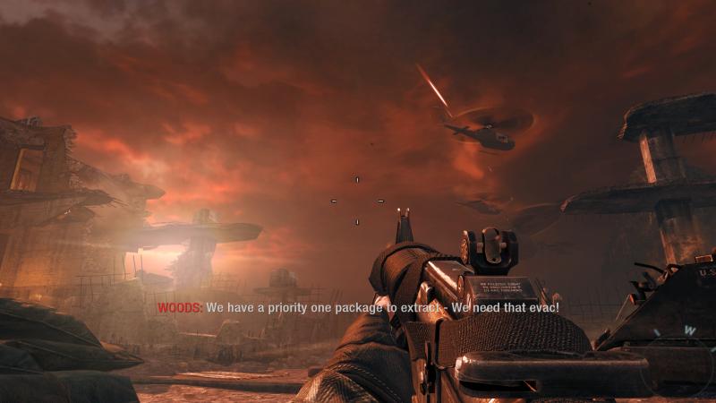 Call of Duty®_ BlackOps 26-Feb-21 20_50_24.png