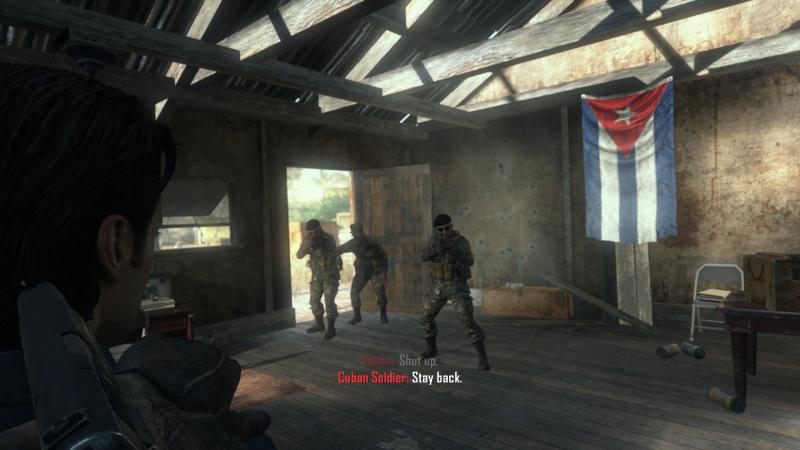 Call of Duty®_ Black Ops II 28-Feb-21 20_11_39.png