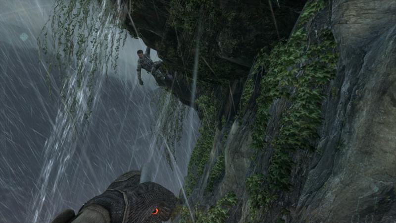 Call of Duty®_ Black Ops II 28-Feb-21 20_21_47.png