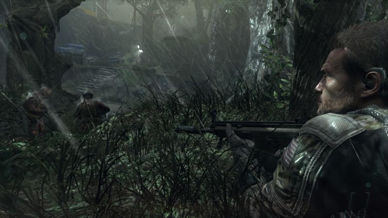 Call of Duty®_ Black Ops II 28-Feb-21 20_25_20.png