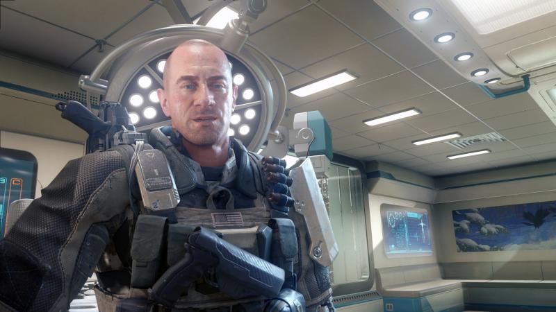 Call of Duty®  - ship - RLD! 08-Mar-21 19_16_37.png