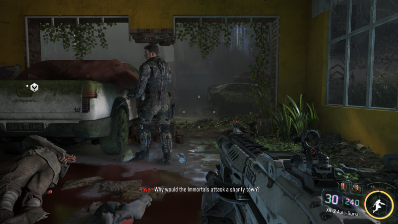 Call of Duty®  - ship - RLD! 11-Mar-21 18_22_06.png