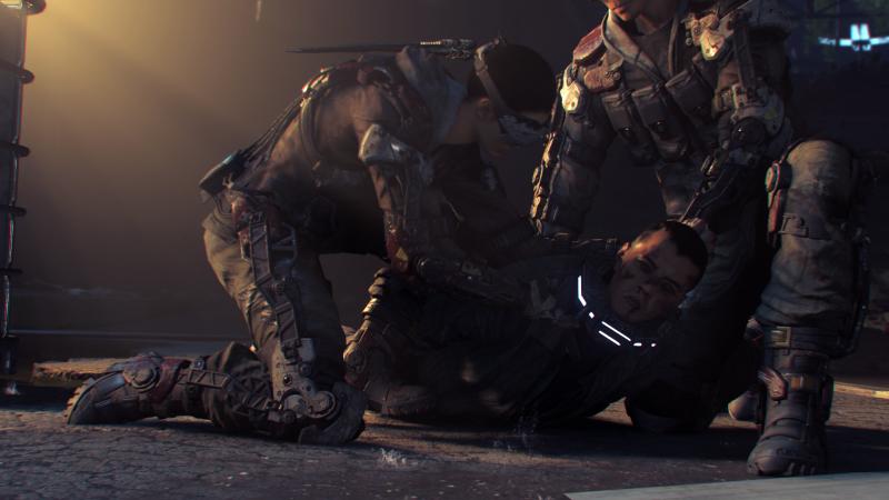 Call of Duty®  - ship - RLD! 11-Mar-21 18_23_01.png