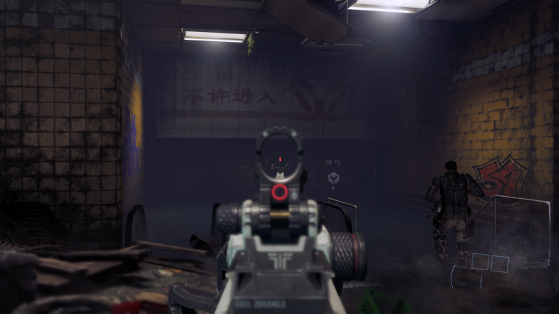 Call of Duty®  - ship - RLD! 11-Mar-21 18_37_18.png