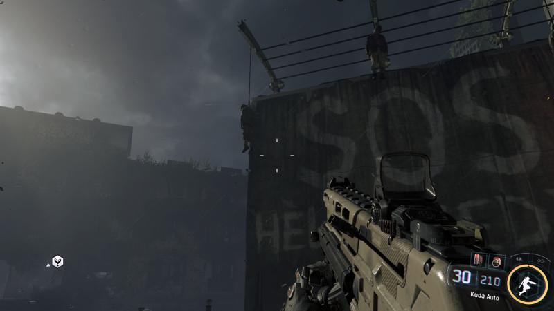 Call of Duty®  - ship - RLD! 11-Mar-21 19_39_00.png