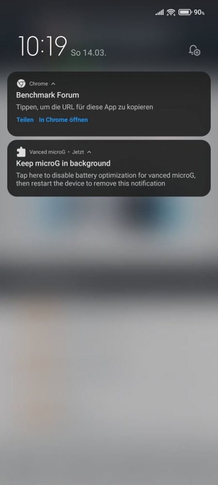 Screenshot_2021-03-14-10-19-44-332_com.android.chrome.jpg