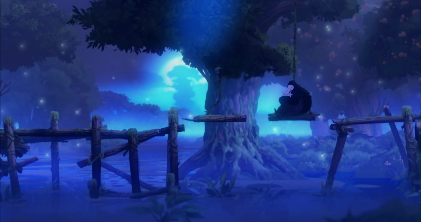 Ori And The Blind Forest_ Definitive Edition 13-Mar-21 21_55_52.png