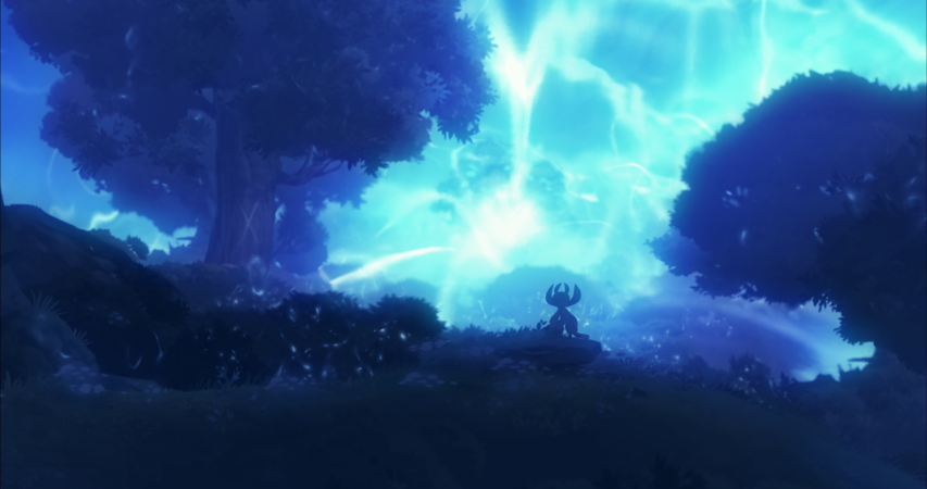 Ori And The Blind Forest_ Definitive Edition 13-Mar-21 21_56_38.png