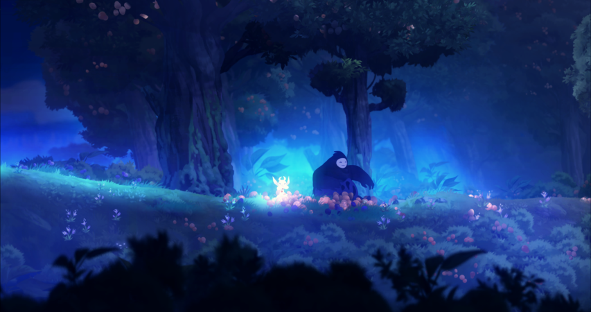 Ori And The Blind Forest_ Definitive Edition 13-Mar-21 21_55_58.png
