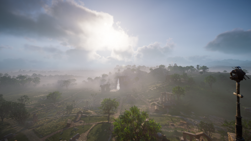 Assassin's Creed Valhalla 27_03_2021 20_10_04.png