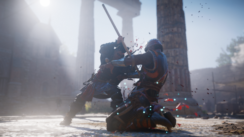 Assassin's Creed Valhalla 27_03_2021 20_17_57.png
