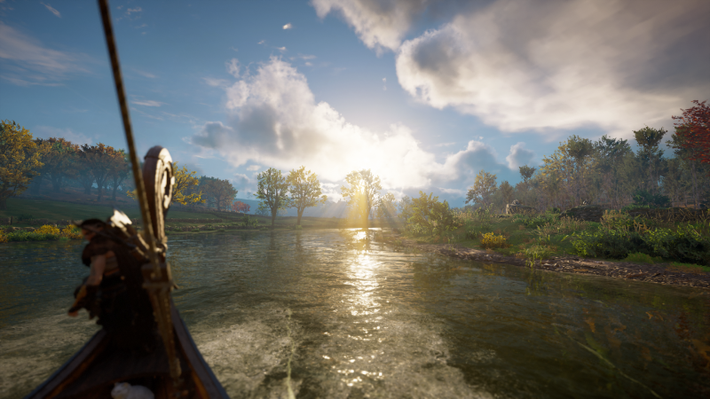 Assassin's Creed Valhalla 27_03_2021 21_48_44.png
