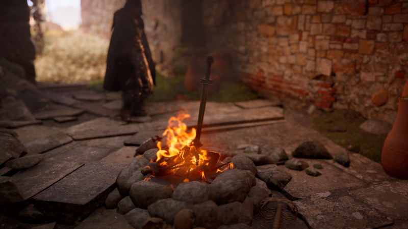 Assassin's Creed Valhalla 28_03_2021 17_06_39.png