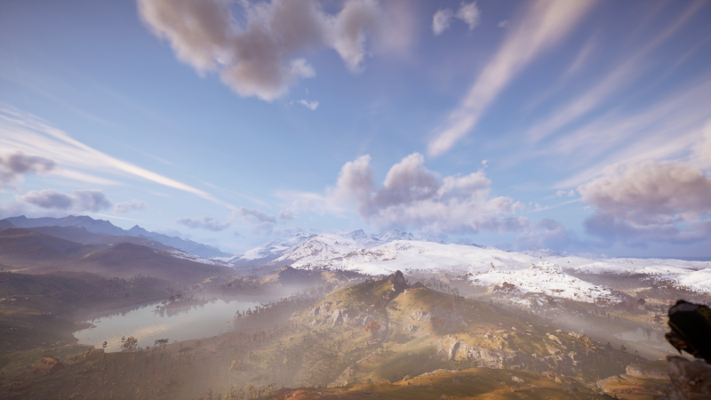 Assassin's Creed Valhalla 28_03_2021 18_59_23.png