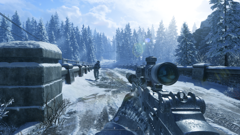 Call of Duty®_ Modern Warfare® 2 Campaign Remastered 28-Mar-21 10_56_53.png