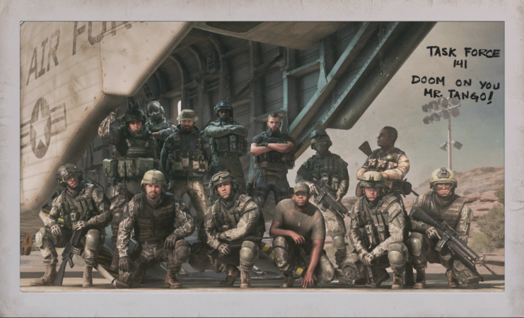 Call of Duty®_ Modern Warfare® 2 Campaign Remastered 28-Mar-21 22_50_31.png