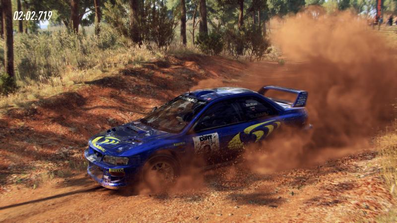 Dirt Rally 2 Screenshot 2021.04.21 - 12.17.37.20.png