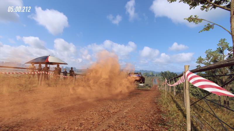 Dirt Rally 2 Screenshot 2021.04.21 - 12.24.52.40.png