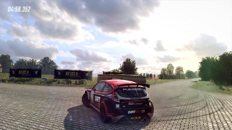 Dirt Rally 2 Screenshot 2021.04.21 - 13.01.14.93.png