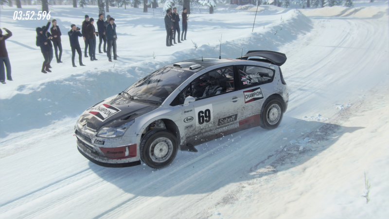 Dirt Rally 2 Screenshot 2021.04.24 - 18.19.43.35.png