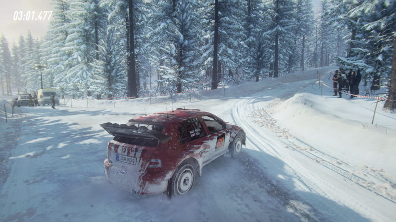 Dirt Rally 2 Screenshot 2021.04.24 - 18.33.53.73.png