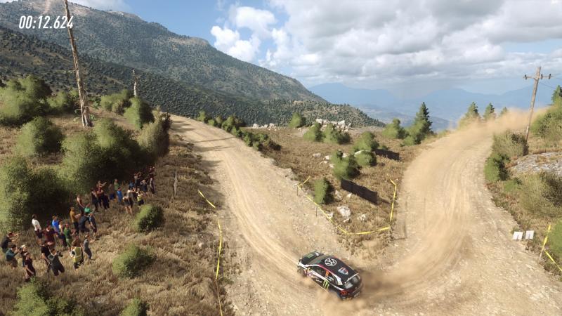 Dirt Rally 2 Screenshot 2021.04.24 - 19.10.52.92.png